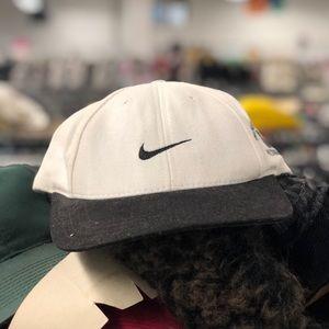 Nike Golf Palmetto Dunes Hilton Head strap hat